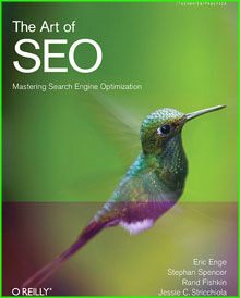 Front page of the book. A humming bird on a green background.
